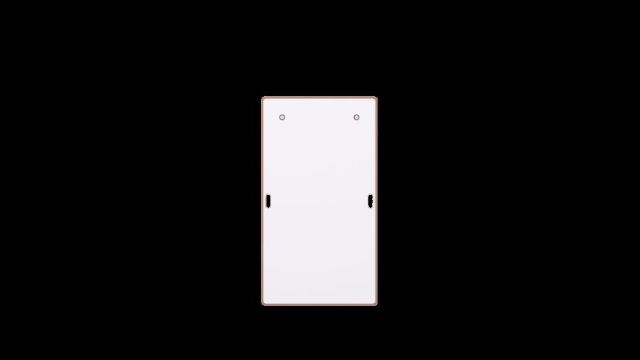 STORMBOARD_Whiteboard
