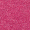 140_Hot_Pink
