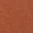 239_Terracotta