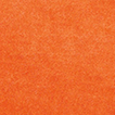 464_Electric_Orange