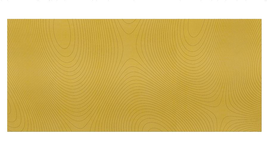 slider_contour
