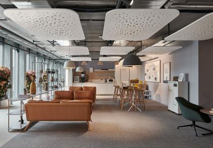 Acoustic_Ceilings