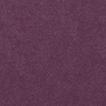 540_Grape