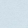 304_Ice_Blue